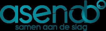 Asendo - Samen aan de slag