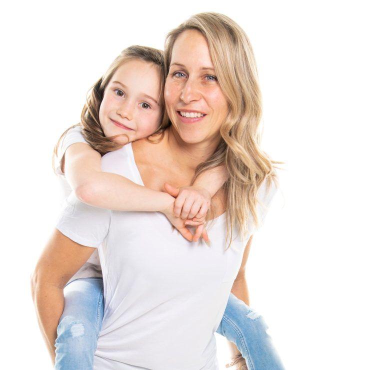 Ouder of verzorger