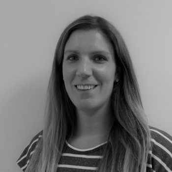 Silvia van der Veldt Jeugdzorgwerker C