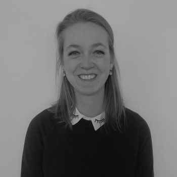 Laura van Mierlo Jeugdzorgwerker C